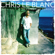 Chris Le Blanc & Florito - Time to Go (Revisited Mix)