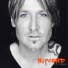 Keith Urban - Blue Ain't Your Color  artwork