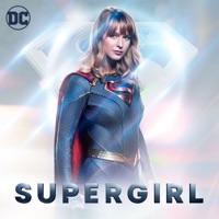 Télécharger Supergirl, Saison 5 (VF) - DC COMICS Episode 9