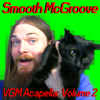 VGM Acapella: Volume 2 - Smooth McGroove