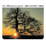 The Mountain Goats - Magpie