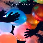 Miles Francis - Away
