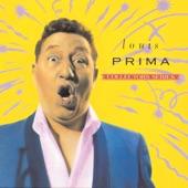 Louis Prima - Beep! Beep!