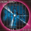 Icon Zinzana Trance: On the Inside