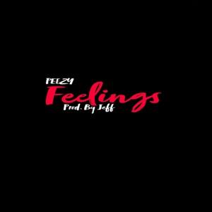 Feelings - Single Mp3 Download