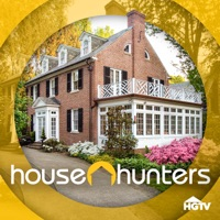Télécharger House Hunters, Season 177 Episode 13