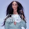Koryn Hawthorne - I AM  artwork