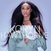 Speak to Me - Koryn Hawthorne