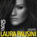 Laura Pausini - Io sì (Seen) [From The Life Ahead (La vita davanti a sé)]