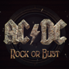 AC/DC - Rock or Bust bild