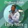 Benjamin Dube - Early Years Vol. 2 (Live)