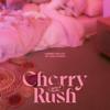 Cherry Bullet - Love So Sweet artwork