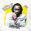 Pastor Mike Jr. - I Got It artwork
