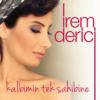 İrem Derici - Kalbimin Tek Sahibine artwork