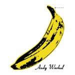 The Velvet Underground & Nico - I'm Waiting for the Man