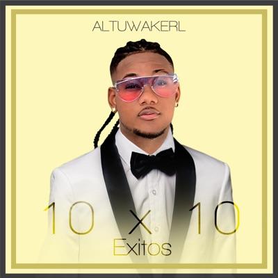 10 X 10 Éxitos - Altuwakerl