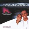 Fico Assim Sem Você - Claudinho & Buchecha mp3