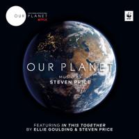 Our Planet (Original Soundtrack)