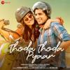 Thoda Thoda Pyaar - Stebin Ben & Nilesh Ahuja mp3