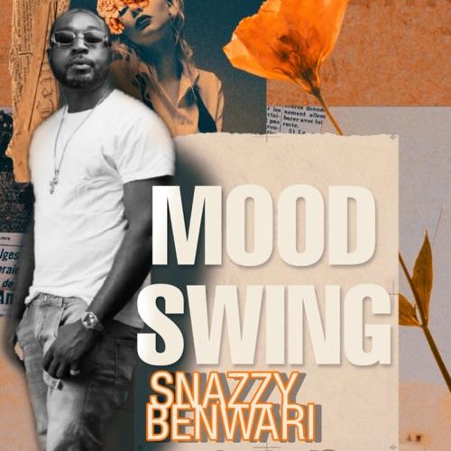 Mood Swing Image