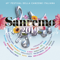 Sanremo 2019 - Artisti Vari