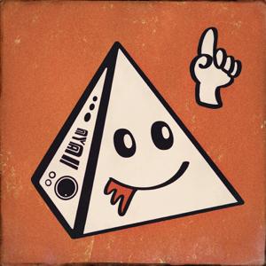 NYAI - Head of triangle