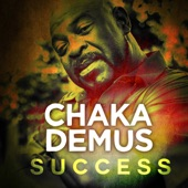 Chaka Demus - Never Give Up