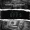 Opps (feat. Kge Zurk & Skooly) - Kge Kd letra