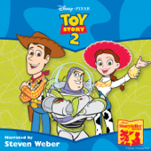 Disney's Storyteller Series: Toy Story 2