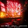 Icon Don Don (Remix) [feat. Sisqó] - Single