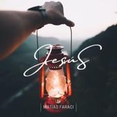 Jesús artwork