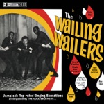 The Wailers - What's New Pussycat?