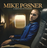 Mike Posner - Please Don't Go artwork