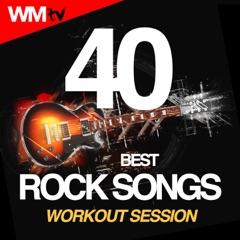American Woman (Workout Remix)