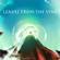 Leaves from the Vine - Samuel Kim - Samuel Kim