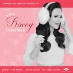 Kacey Musgraves - A Willie Nice Christmas