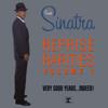 Frank Sinatra - Reprise Rarities, Vol. 1  artwork