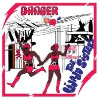 The Lijadu Sisters - Danger