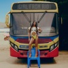 Girl From Rio by Anitta