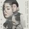Download Lagu Eric Chou & 單依純 - When You Loved Me mp3