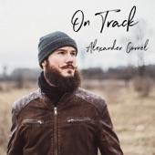 Alexander Cornel - On Track