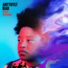 Amythyst Kiah - Wary + Strange artwork