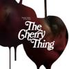 Neneh Cherry & The Thing - Dream Baby Dream artwork