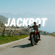 Bastian Baker Jackpot - Bastian Baker