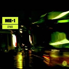Me+1 - Ep