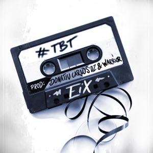 Tbt - Single Mp3 Download