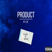 Ky-Lee - Product