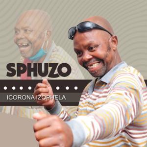 Sphuzo - Icorona Izophela