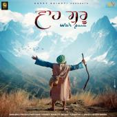 Wah Guru - Happy Raikoti