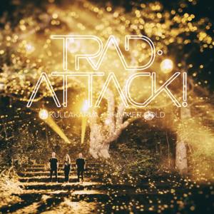 Trad.Attack! - Kullakarva